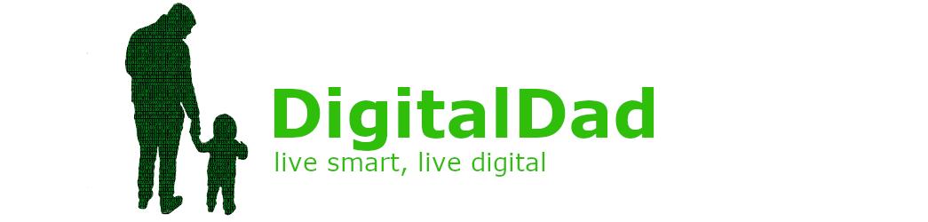 DigitalDad