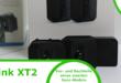 BlinkXT2-Syncmodul